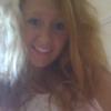 Linzi Buchan Facebook, Twitter & MySpace on PeekYou