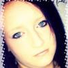 Siobhan Connor Facebook, Twitter & MySpace on PeekYou