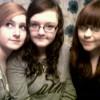 Ellie Stewart Facebook, Twitter & MySpace on PeekYou