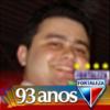 Bruno Oliveira, from Fortaleza