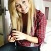 Abbi Henderson Facebook, Twitter & MySpace on PeekYou