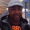 Robert Obro Facebook, Twitter & MySpace on PeekYou