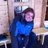 Joanne Cook Facebook, Twitter & MySpace on PeekYou