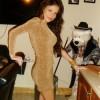 Tara Flynn Facebook, Twitter & MySpace on PeekYou