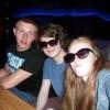 Abbie Mckinnon Facebook, Twitter & MySpace on PeekYou