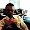 Alan Owen Facebook, Twitter & MySpace on PeekYou
