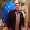Simon Daley Facebook, Twitter & MySpace on PeekYou