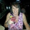 Pam Adam Facebook, Twitter & MySpace on PeekYou