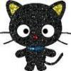 Carol Nicol Facebook, Twitter & MySpace on PeekYou
