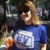 Louise Breen Facebook, Twitter & MySpace on PeekYou