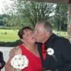 Pauline Sheridan Facebook, Twitter & MySpace on PeekYou