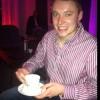 Stuart Mcgrow Facebook, Twitter & MySpace on PeekYou