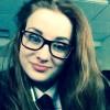 Jodie Brannan Facebook, Twitter & MySpace on PeekYou