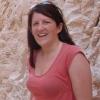 Sarah Gascoyne Facebook, Twitter & MySpace on PeekYou