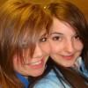 Ashley Johnston Facebook, Twitter & MySpace on PeekYou