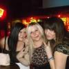 Louise Pitkethly Facebook, Twitter & MySpace on PeekYou
