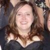 Sharon Bradford Facebook, Twitter & MySpace on PeekYou