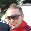 Arron Fraser Facebook, Twitter & MySpace on PeekYou