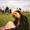 Emma Fyfe Facebook, Twitter & MySpace on PeekYou