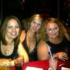 Linzi Ellis Facebook, Twitter & MySpace on PeekYou