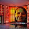 Kim Macwilliam Facebook, Twitter & MySpace on PeekYou