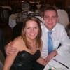 Jackie Brindle Facebook, Twitter & MySpace on PeekYou