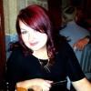 Jo Rennie Facebook, Twitter & MySpace on PeekYou