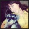 Helen Francis Facebook, Twitter & MySpace on PeekYou