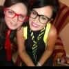 Sonya Doyle Facebook, Twitter & MySpace on PeekYou
