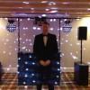 Alistair Gillies Facebook, Twitter & MySpace on PeekYou