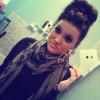 Mairead Fitzgerald Facebook, Twitter & MySpace on PeekYou