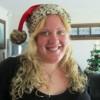 Laura Walters Facebook, Twitter & MySpace on PeekYou