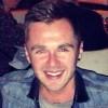 Jamie Robertson Facebook, Twitter & MySpace on PeekYou