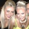 Julie Ewing Facebook, Twitter & MySpace on PeekYou