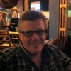 Kevin Merchant Facebook, Twitter & MySpace on PeekYou