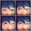 Julie Zhu Facebook, Twitter & MySpace on PeekYou