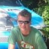 Ben Ashcroft Facebook, Twitter & MySpace on PeekYou