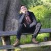 Erik Hauner Facebook, Twitter & MySpace on PeekYou