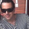Craig Peters Facebook, Twitter & MySpace on PeekYou