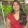 Namrata Rajput Facebook, Twitter & MySpace on PeekYou