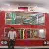 Anish Sidi Facebook, Twitter & MySpace on PeekYou