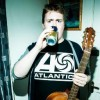 Andrew Dunne Facebook, Twitter & MySpace on PeekYou