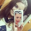 Georgina Kerr Facebook, Twitter & MySpace on PeekYou