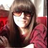 Louise Costelloe Facebook, Twitter & MySpace on PeekYou
