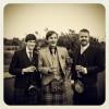 Craig Mutch Facebook, Twitter & MySpace on PeekYou