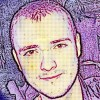 Chris Mcnicholas Facebook, Twitter & MySpace on PeekYou