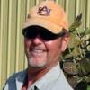 Larry Walker, from Cocoa Beach FL