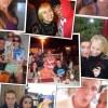 Bobbi Brush Facebook, Twitter & MySpace on PeekYou