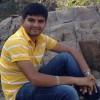 Hardik Patel Facebook, Twitter & MySpace on PeekYou