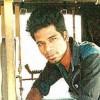 Naji Omar Facebook, Twitter & MySpace on PeekYou
